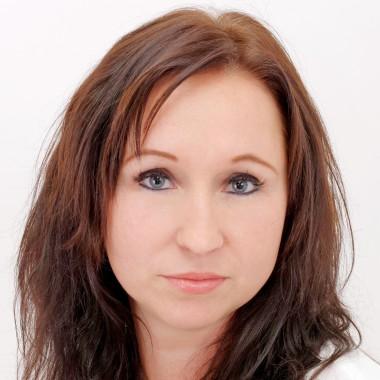 Lenka Ferbyová
