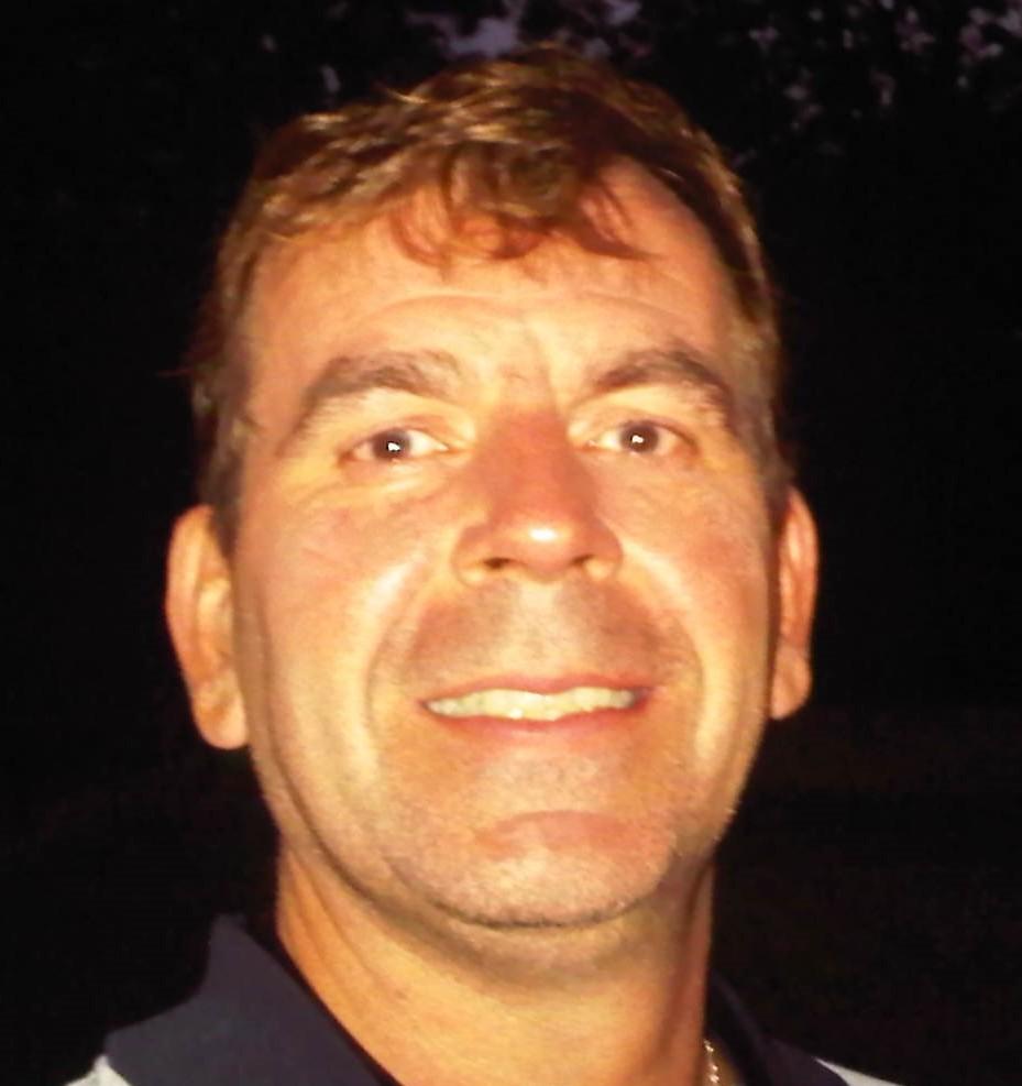 Jiří Hrdina