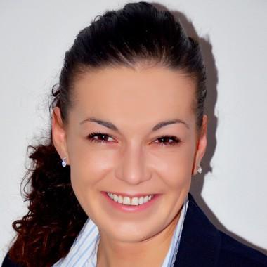Monika Buchtová