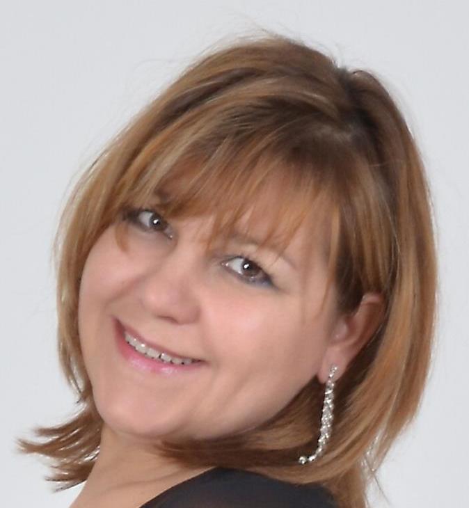 Renata Fuxová