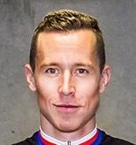 Tomáš Bábek