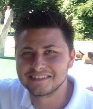 Jakub Wasserbauer