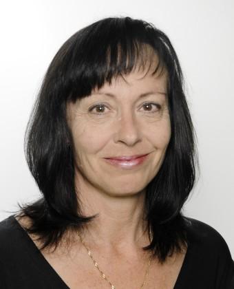 Lenka Hladišová