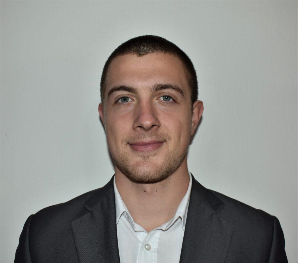Filip Horák